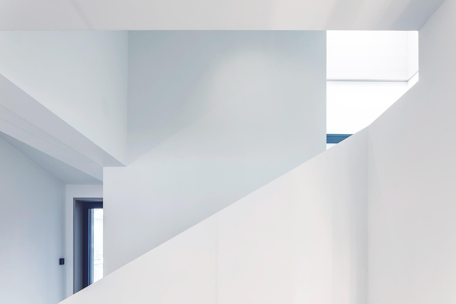 6415-Immensee-Neubau,-Einfamilienhaus-2137-Bild-8@2x