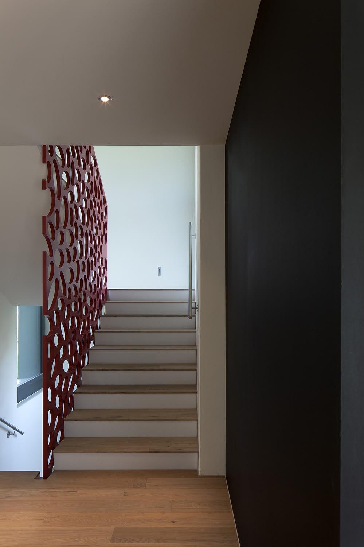 6415 Arth hwp Architekten Neubau_Einfamilienhaus